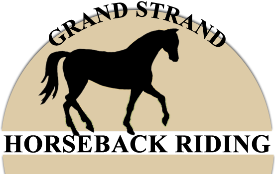 Grand Strand Horseback Riding, LLC